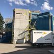 Elektro Burkhalter AG