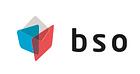 Berufsverband für Coaching, Supervision und Organisationsberatung bso