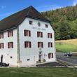 Auberge de Bellelay