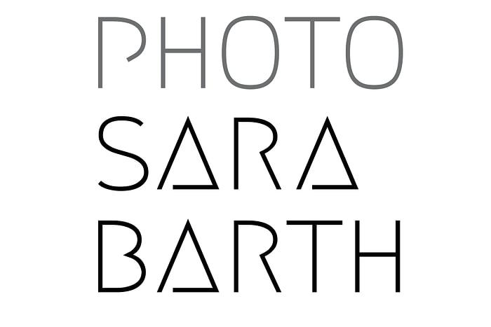 PHOTO Sara Barth Basel - Professionelle Fotografie