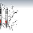 perma-trade Wassertechnik AG