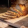 Bäckerei und Konditorei Kochendörfer