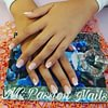NC Passion Nails di Nadia