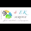 4EK Four Elements Kitchen