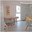Studio pediatria Medicentro Lema Malcantone