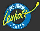 Sport und Fitnesscenter Leuholz
