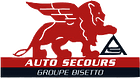 Auto Secours Groupe Bisetto SA