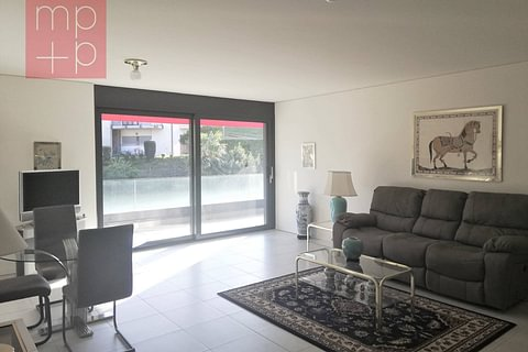 Appartamento in Affitto a Vacallo