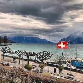 Suisse Switzerland Schweiz