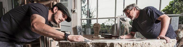 Bottinelli Sculpt