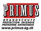 Primus AG