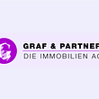 Graf & Partner Immobilien AG Winterthur