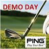Golfdemoday Callaway 9.Juli 2017/Golfdemoday Ping 6.August 2017