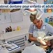 Cabinet Dentaire Carlsson Claus