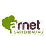 Arnet Gartenbau AG