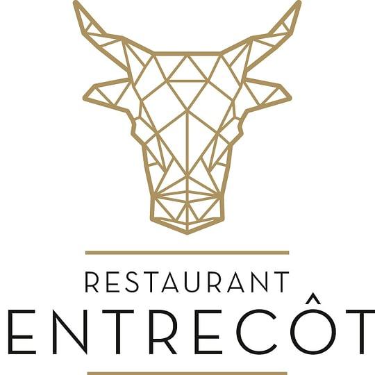 Rooftop Restaurant L'Entrecôte de Bienne/ Biel