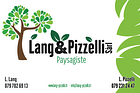 Lang & Pizzelli Sàrl