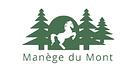 Manège du Mont