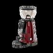 Kaffeemühlen von Macap, Etzinger etzMax und Eureka