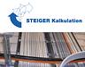 Steiger A. AG