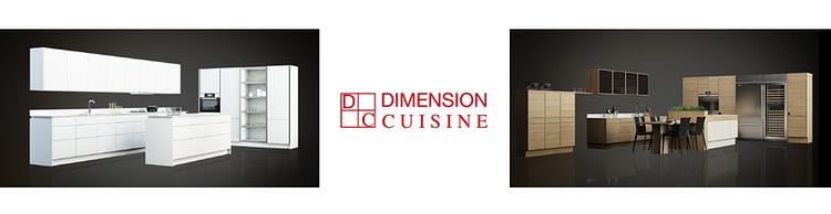 Dimension Cuisine Sàrl