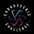 Carrosserie Challenge