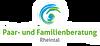Paar- und Familienberatung Rheintal
