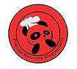 Jiang Panda Express