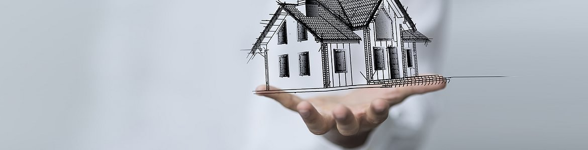 IGM Immobilier