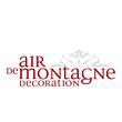 Air de Montagne décoration, Emmanuelle de Kalbermatten