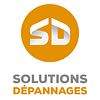 Solutions Dépannages SA