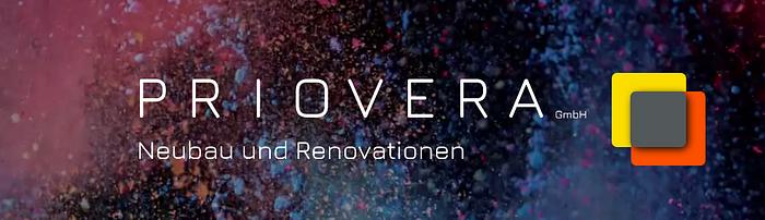 Priovera GmbH