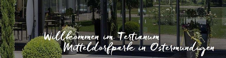 Tertianum Mitteldorfpark