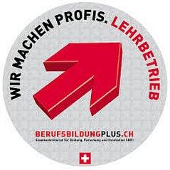 Beks Storen + Torbau GmbH