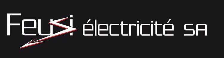 Feusi électricité SA