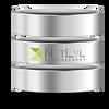 NxtLvl Development Froelicher