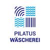 Pilatus Wäscherei