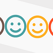 Un Service de Nettoyage durable pour tous. NettService se soucie autant de ses clients que de l'environnement.