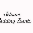 Selvam WEDDING EVENTS