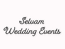 Selvam WEDDING EVENTS
