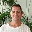 Jean-Pierre León