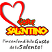 Core Salentino