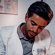 Osteo Solothurn - Mathieu Conti Dipl. Osteopath GDK-CDS Mitgl. SVO-FSO