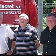 Ducret M. SA