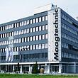 Maagtechnic AG