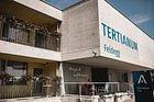 Tertianum Feldegg