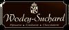 Wodey-Suchard SA Confiserie