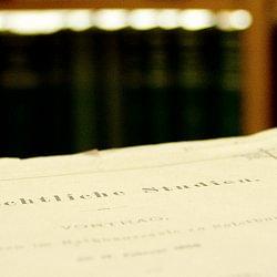Dr. Advokatur Notariat