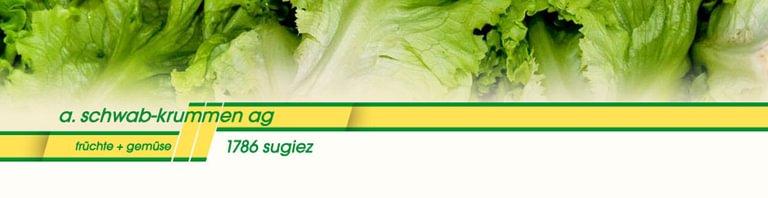 A. Schwab-Krummen AG