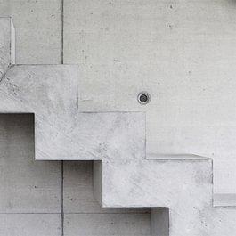 Hegi Koch Kolb Architekten - Einfamilienhaus, Geltwil